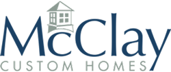 McClay Custom Homes